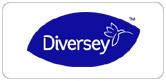 http://proficlean-site.web158.travel-b2b.com/img/partner-diversey.png